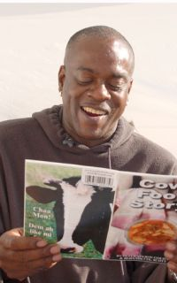 Mr_Goudas_Books_Cow_Foot_Story