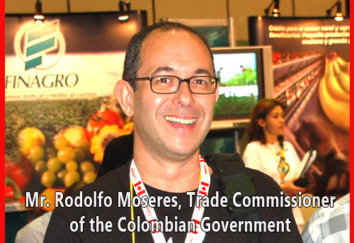 Mr.-Rodolfo-Moseres,