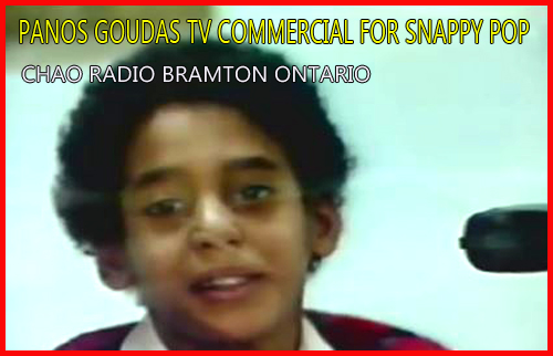 PANOS-GOUDAS-TV--RADIO-COMMERCIAL-FOR-SNAPPY-POP