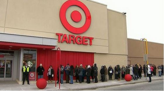 Three years later, Target failed in a big way and missed their Target losing billions of dollars underestimating the complexity of the Canadian market.